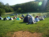 Kampçılık turizmi