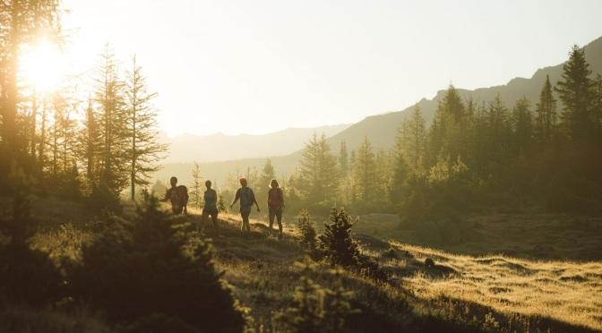 Yürümenin Faydaları Nelerdir?