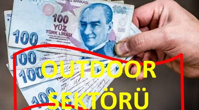 Outdoor Ekonomisi 1