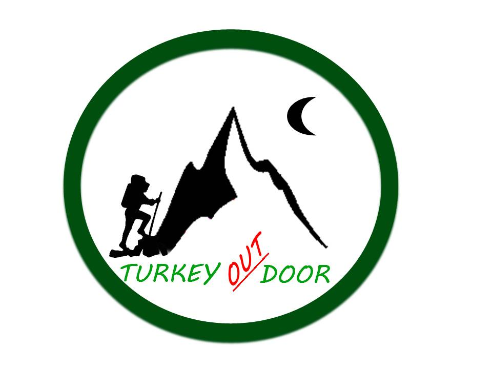 outdoor türkiye