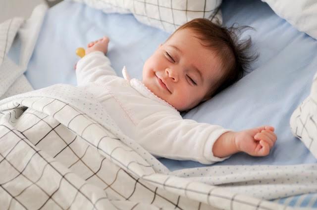 Performansı Arttırmanın Başka Bir Yolu: İyi Uyku | by Salim Tanrıverdi |  Türkçe Yayın | Medium