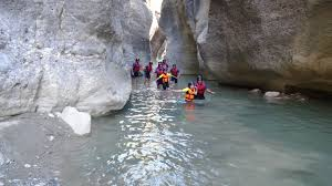 Free Images : adventure, mediterranean, vehicle, climbing, canyon, extreme  sport, sports, boating, wadi, canyoning, outdoor recreation, turkey rafting  6016x3384 - - 1054555 - Free stock photos - PxHere