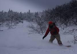 Kışın Hayatta Kalmanın 5 Yolu