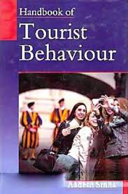 tourist behaviour ile ilgili görsel sonucu