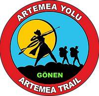 Artemea Yolu Açıldı