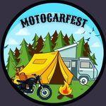 İzmir Motocarfest Başlıyor