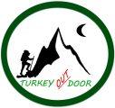 Türkiye'nin Outdoor Sayfası