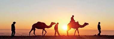 Türkiye'deki Kültür Ve Yürüyüş Yolları 5  İpek Yolu